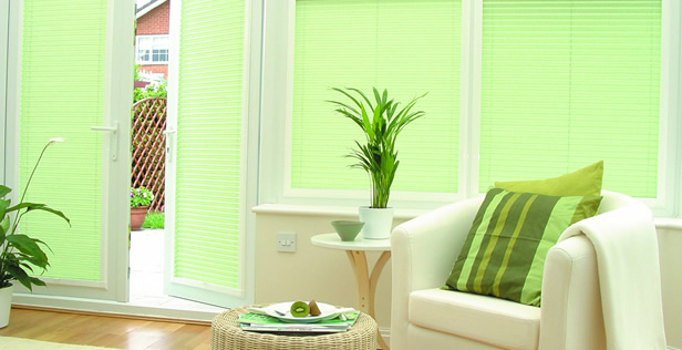 Based In The Heart Of Norfolk Just Blinds Curtains Have Great Many Years Experience Manufacturing And Fitting Every Description